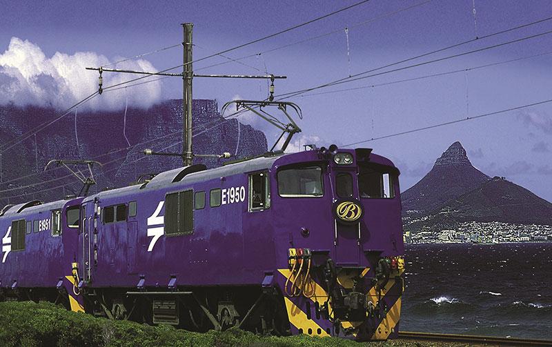 train-sml-3