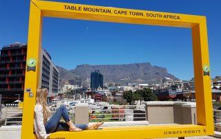 TASTE Cape Town.